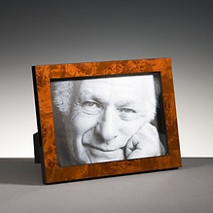 Wurzelholz Bilderrahmen 13 x 18 cm
