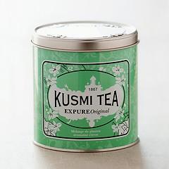 Kusmi Expure Original Dose 250 g