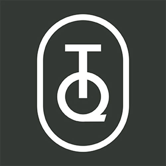 Berliner Messing Tischlampe Pilz mit Adapter für die Schweiz