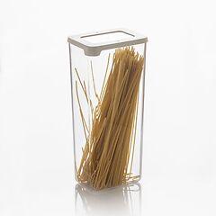 GastroMax Vorratsboxen 2,25 l