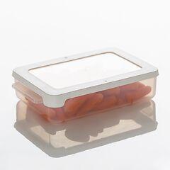 GastroMax Lunchboxen 0,6 l