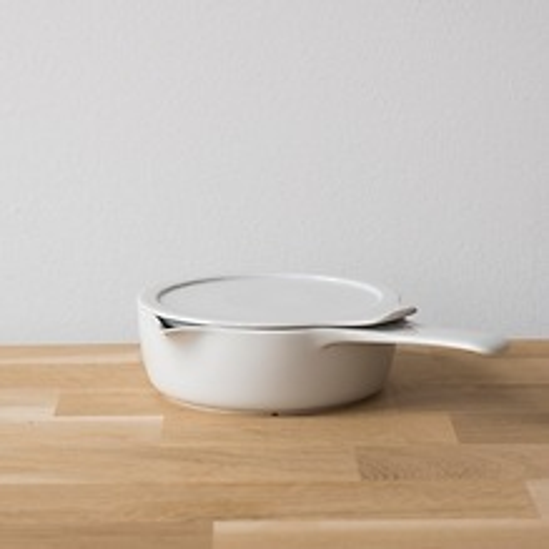 Eschenbach Cook & Serve 0,75 l