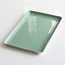 Wimborne Trays S Arsenic