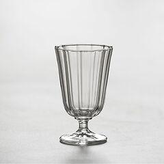 Glasserie Lausanne Wasserglas