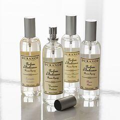 Durance Home Perfume 100 ml