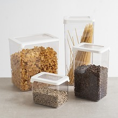 GastroMax Vorratsboxen
