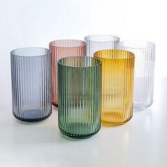 Lyngby-Vase groß