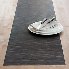 Chilewhich Tischläufer 36 x 183 cm