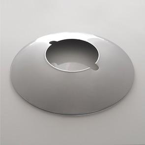 Reflektorschirm für Petromax