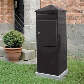 Briefkasten Safepost 110