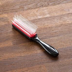 Denman Kleine Haarbürste D14
