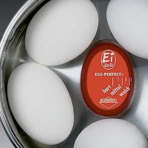 Egg Perfect Eier-'Uhr'
