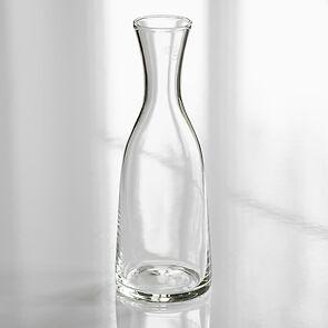 La Rochère Karaffe Budelle 1 Liter