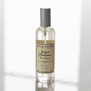 Parfum d'ambiance Home Perfume Lavendel
