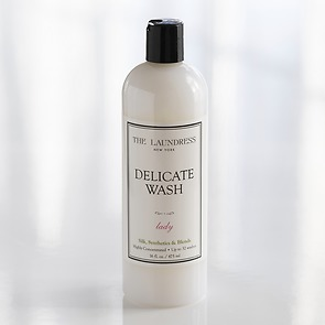 The Laundress Wäscheshampoo Delicate Wash