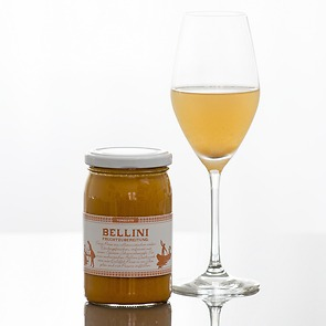 Bellini 270 ml