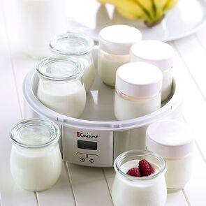 Joghurtbereiter