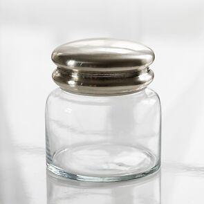 Glas mit Deckel Elmhurst 1,6 l