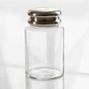 Glas mit Deckel Elmhurst 1,4 l