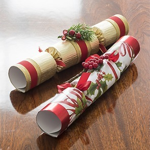 6 Christmas Cracker Richmond