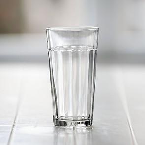 6 Trinkgläser Ribware 474 ml