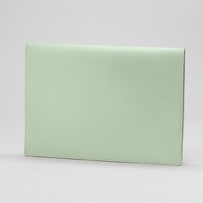 Treuleben Envelope Pocketfolio Cool Mint