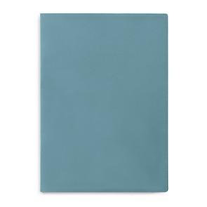 Treuleben Envelope Pocketfolio Pigeon Blue