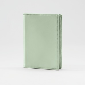 Treuleben Passport Caddy Cool Mint