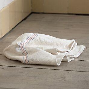Wischtuch Baumwolle