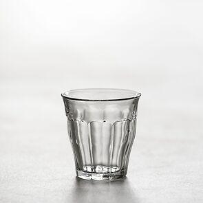 6 Picardie Gläser 160 ml