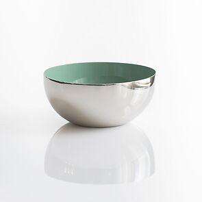 Kleine Schüssel Wimborne Bowls Arsenic