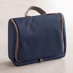Reisenthel Toiletbag XL