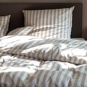 Torquato Bettbezug Liselund 135x200