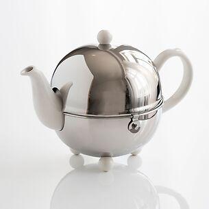 Teekanne Cosy