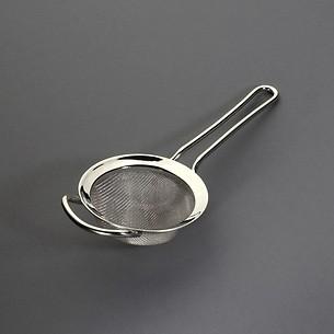 Küchensieb 120 mm