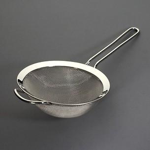 Küchensieb 190 mm