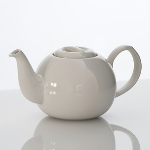 Ersatzkanne für Teekanne Cosy