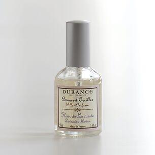 Durance Pillow Perfume Lavender