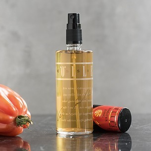 Gölles Tomatenessig Zerstäuber