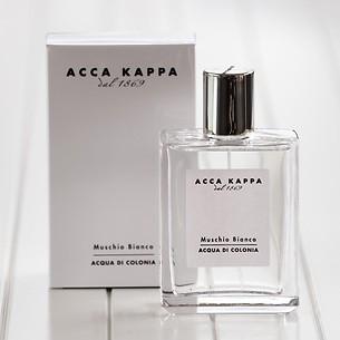 Acca Kappa Eau de Cologne