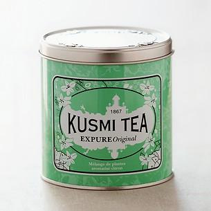 Kusmi Tee Expure Original 250g