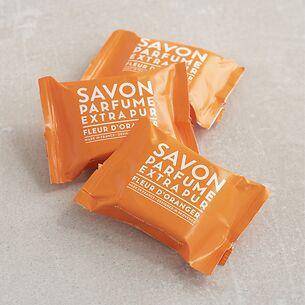 Compagnie de Provence Soap Orange Blossom 3 x 25 g