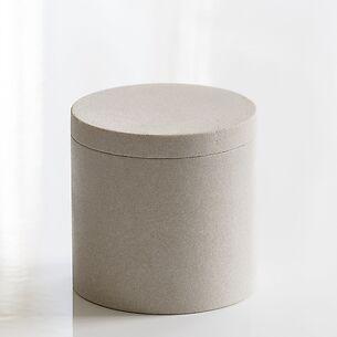 Utensilienbehälter Sandstone