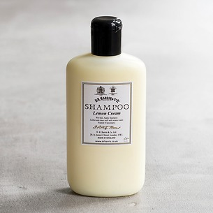D.R. Harris Lemon Shampoo 250 ml