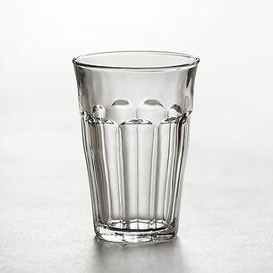 6 Picardie Gläser 360 ml