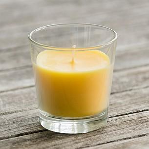 Duftkerze Citronella