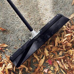 Torquato Schnee- und Laubschieber