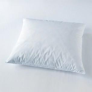 Dorma Vita x Torquato Kopfkissen 80 x 80 cm