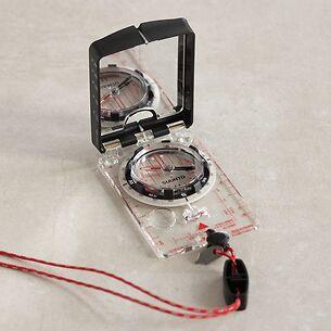 Suunto MC-2 g Spiegelkompass