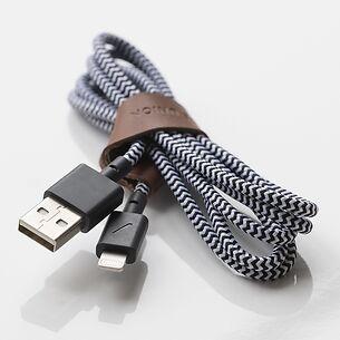 Native Union Ladekabel USB-A auf Apple Lightning